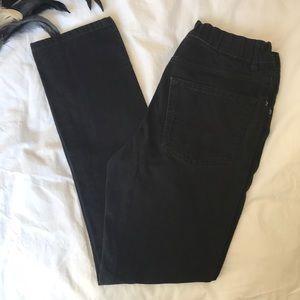 Boys Children's Place Jeans